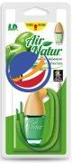 Air Natur Bottle-Blister Little Bottle-Green Apple