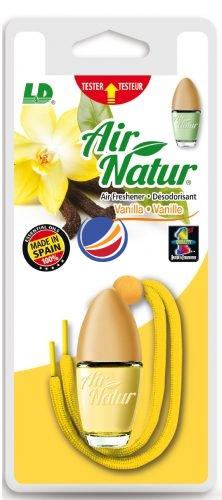 Air Natur Bottle-Blister Little Bottle-Vanilla