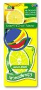 Aromatherapy-Paper-Lemon