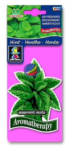 Aromatherapy-Paper-Peppermint
