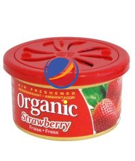 Organic-Can-Strawberry